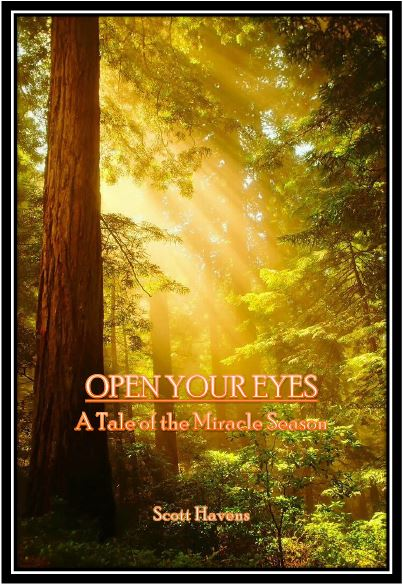 oye-cover-photo